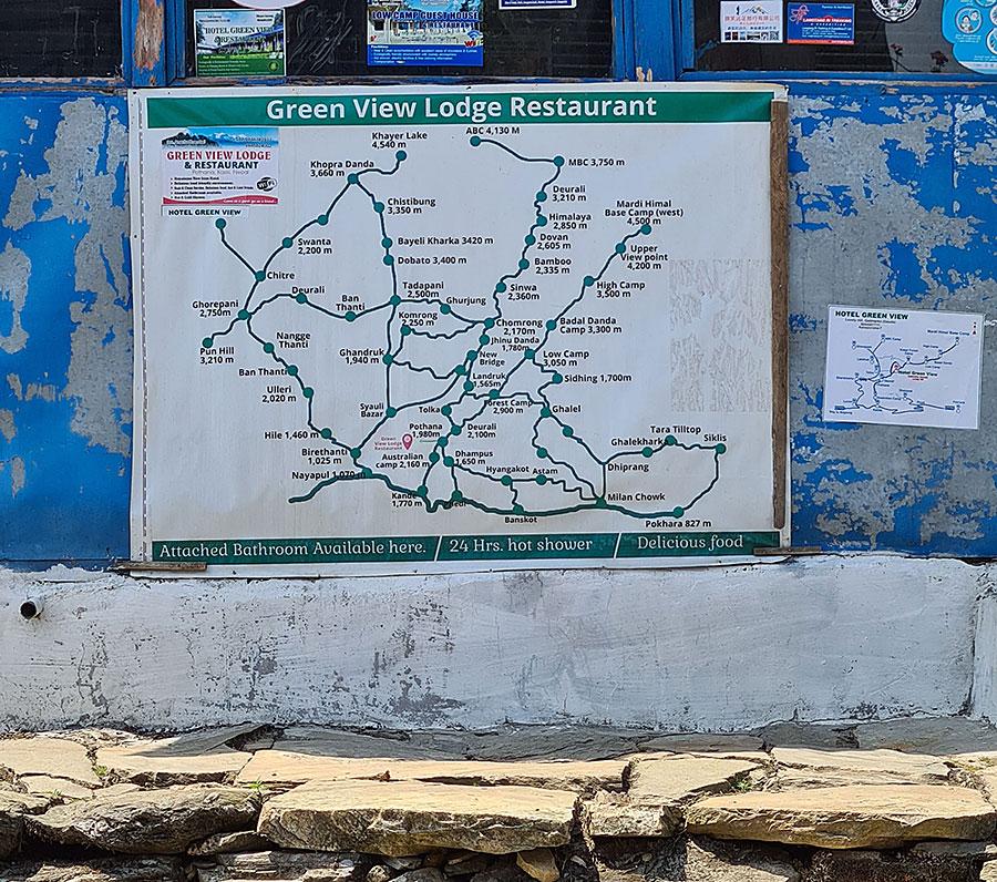 mardi-trekking-blog-map.jpg
