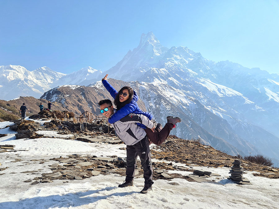 photo-at-mardi-base-camp-nepal.jpg
