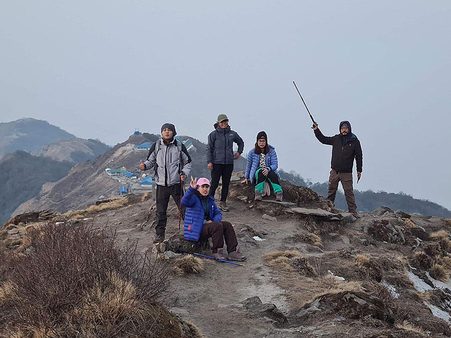 trekking-blog-to-mardi-himal.jpg