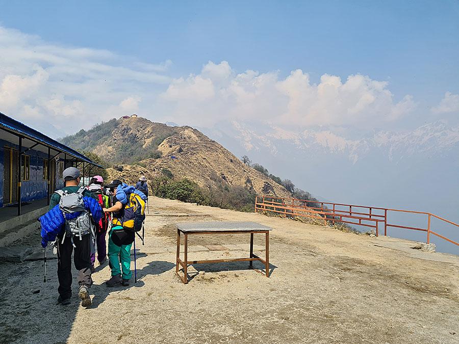 trekking-trip-to-mardi-himal-nepal.jpg
