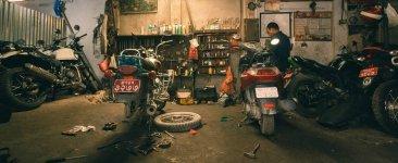 taking-care-of-your-motorcycle-in-lockdown-citymotorbike.jpg