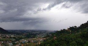calm-before-the-rain.jpg