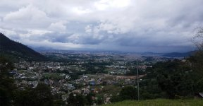 kathmandu-valley-view-from-the-jhor-parking.jpg